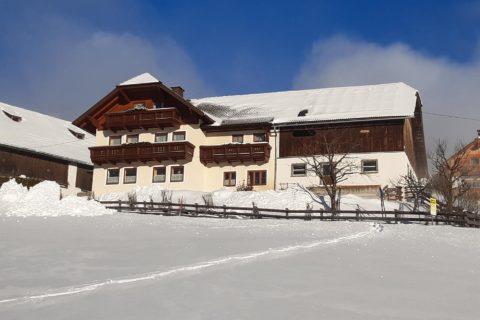Ferienwohnung_Apartment_Bauer_Lungau_20200105_093222