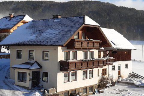 Ferienwohnung_Apartment_Bauer_Lungau_20200105_093717