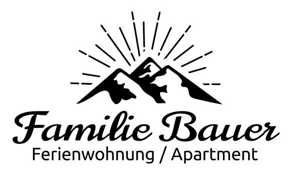 FERIENWOHNUNG / APARTMENT in Mariapfarr im Salzburger Lungau